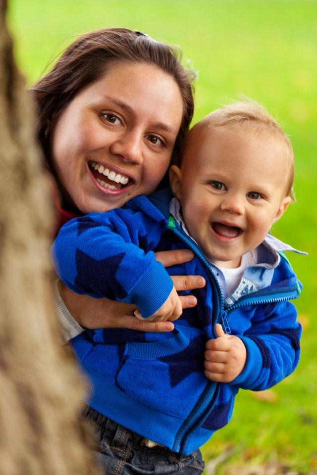 Beylikdüzü'nde Çocuk Bakıcısı Arayanlar Nelere Dikkat Ediyor?