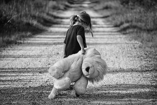 Çocuk Bakıcısı Arayan Aileler Eskişehir