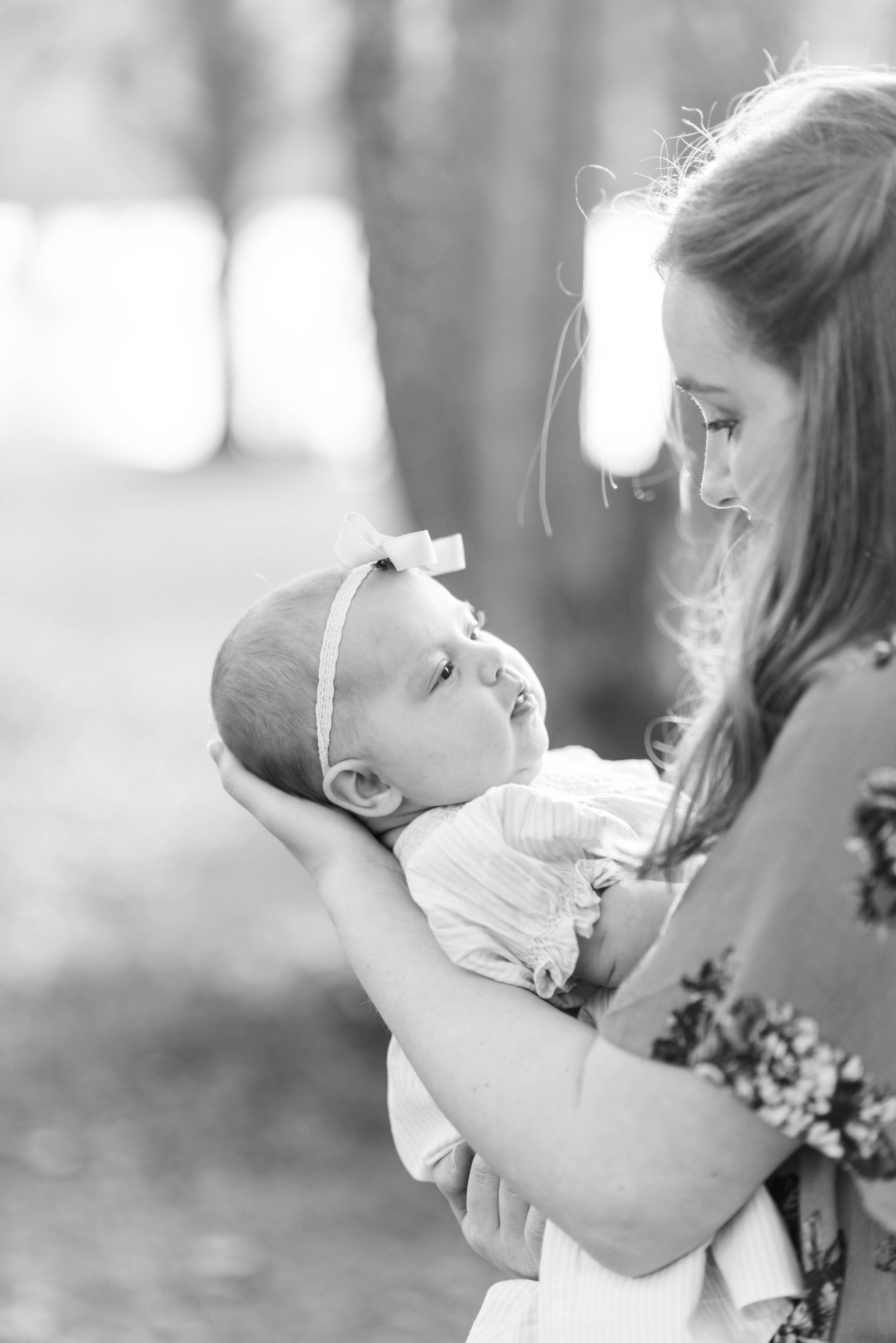 Bebek Bakıcısı Fiyatları Nasıldır ?