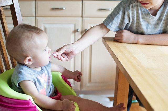 Antalya Bebek Bakıcısı Arayanlar İçin Rehber