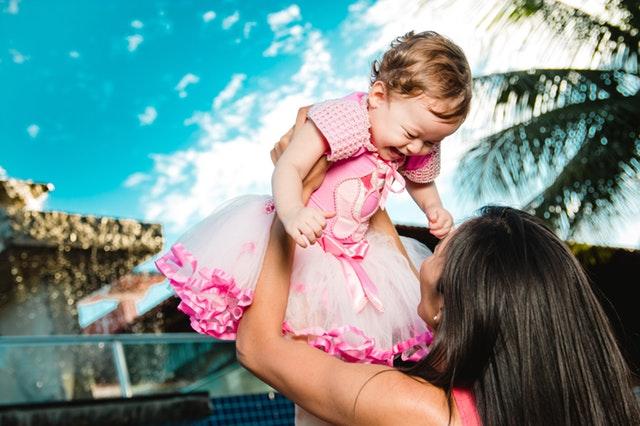 Bursa Bebek Bakıcısı Sirkülasyonu