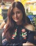care-pro-profile-photo-12332