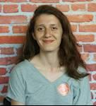 care-pro-profile-photo-2345