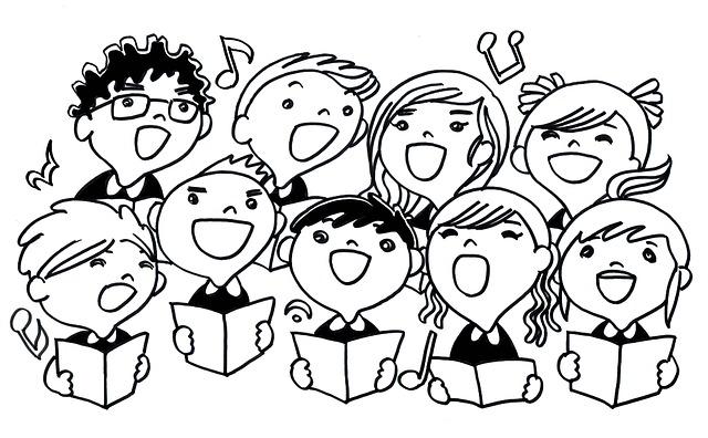 Okul Öncesi Eğitimde Şarkıların Önemi