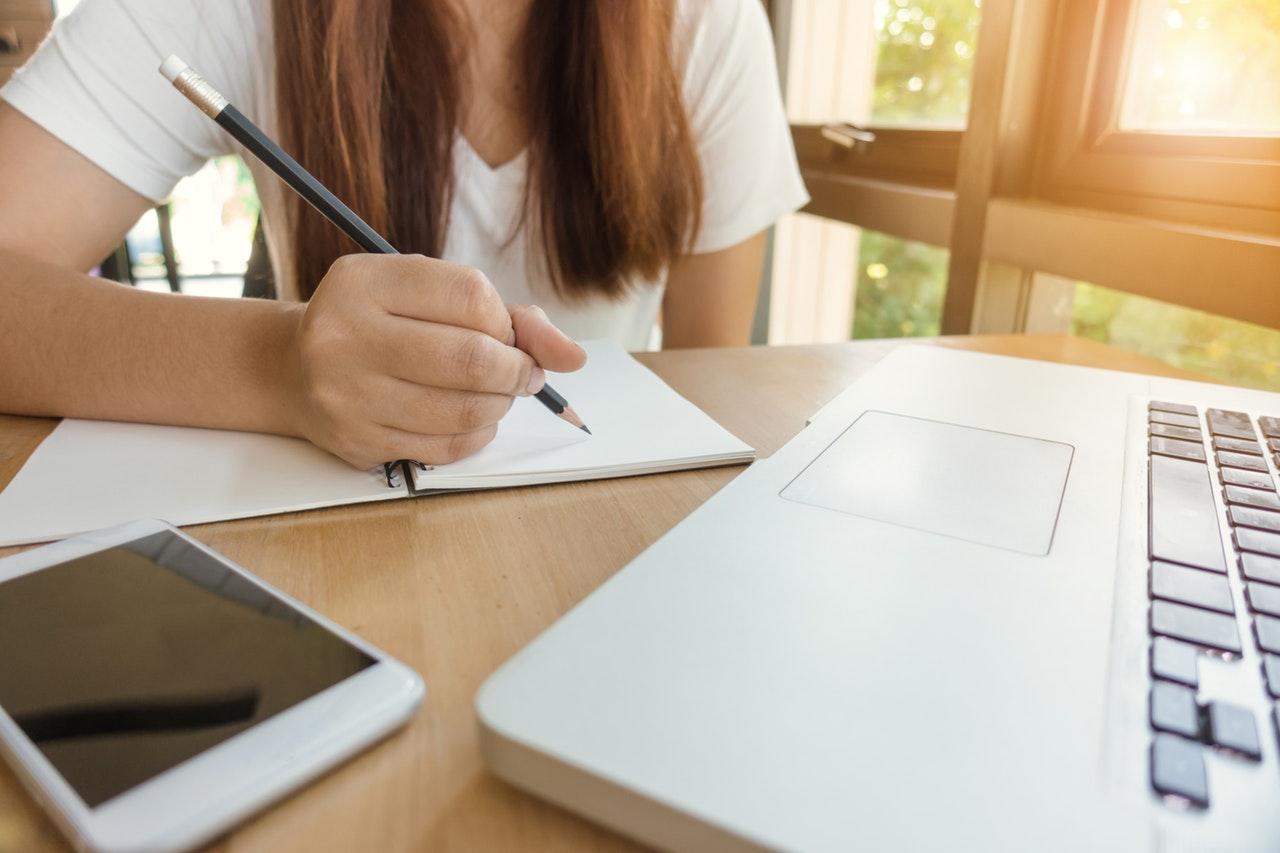 Öğrenci Sınava Nasıl Hazırlanmalıdır ?