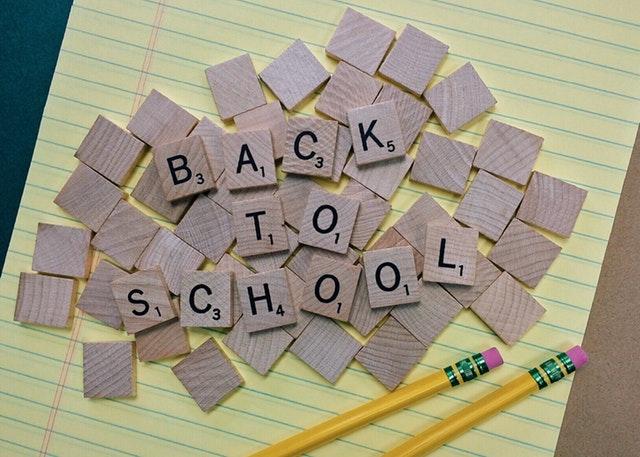 Okul Öncesi Eğitimde Neler Olmalı?