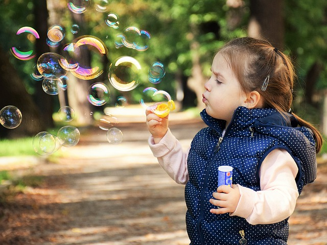 Bebek Bakıcısı Bursa İlinde Çok Fazla Tercih Ediliyor!