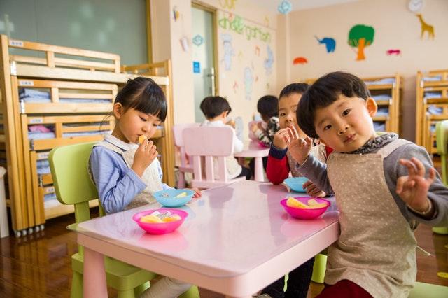 Okul Öncesi Eğitimde Öğrenci Motivasyonunu Sağlamanın Önemi