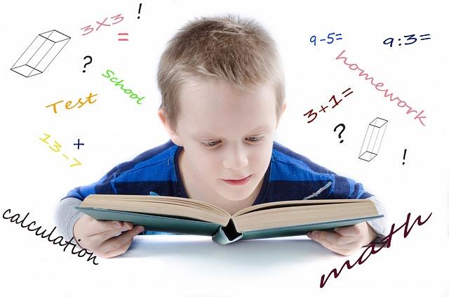 Eğitim Döneminde Öğrencilerde Görülen Davranış Bozuklukları